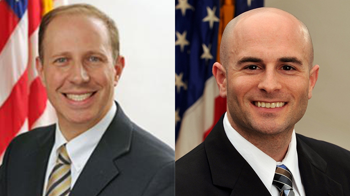 Jon White departs ONC, Steve Posnack to take over as Deputy National