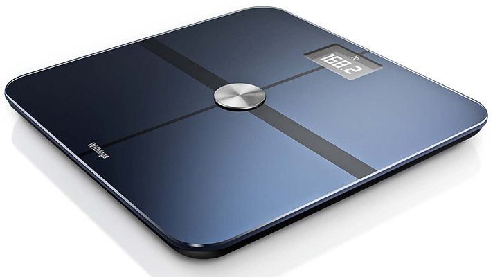 nokia scale. nokia enters digital health market with its $191 million acquisition of withings | healthcare it news scale b