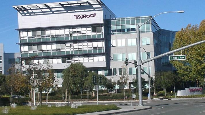 Attack on Yahoo hit 500 million users