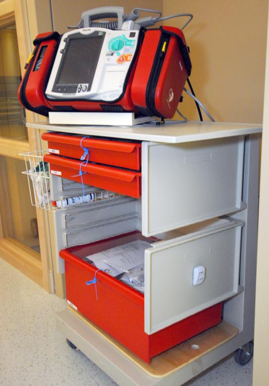 Slideshow Living Laboratory Features Rtls Solutions
