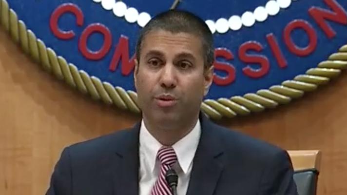 FCC rural broadband