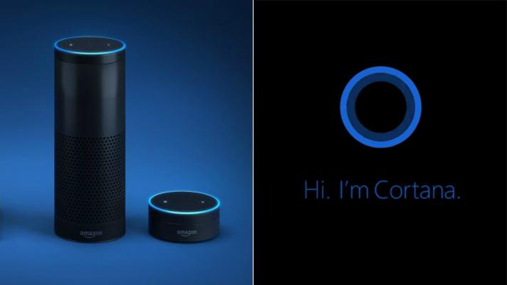 Amazon Echo Gains Multi-Room Audio Capabilities