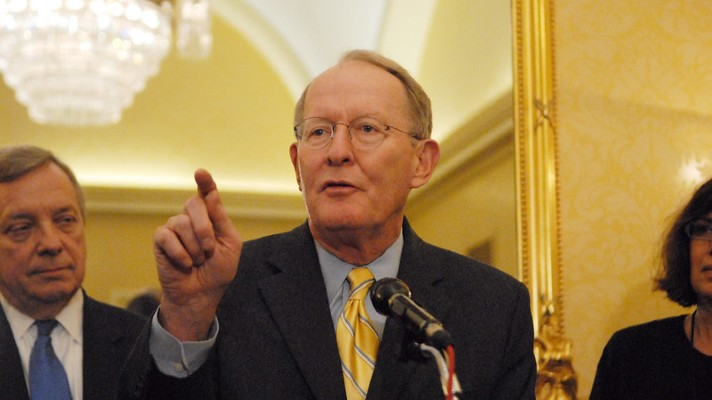 Connected Health Initiative asks Senate to pass Telehealth Modernization Act thumbnail