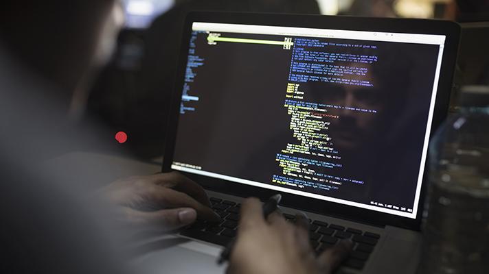Senators urge health orgs to combat racial bias in AI algorithms