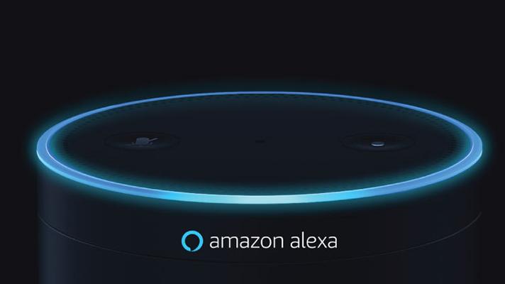 Northwell Health and Amazon Alexa