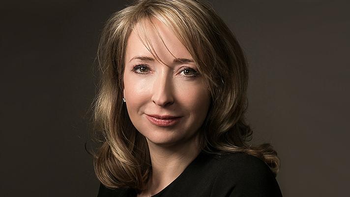 Novant Health names Angela Yochem chief digital officer