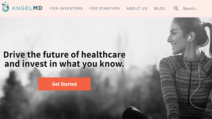 Healthcare investments