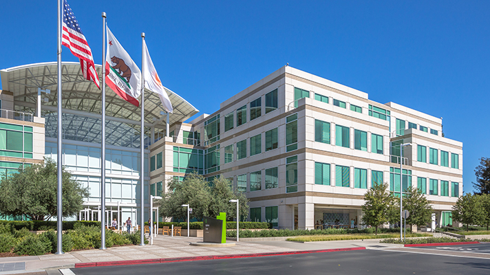 Apple reveals AC Wellness medical centers to focus on patient experience and population health