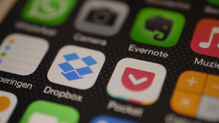 CIOs have no clue how many cloud apps their employees use