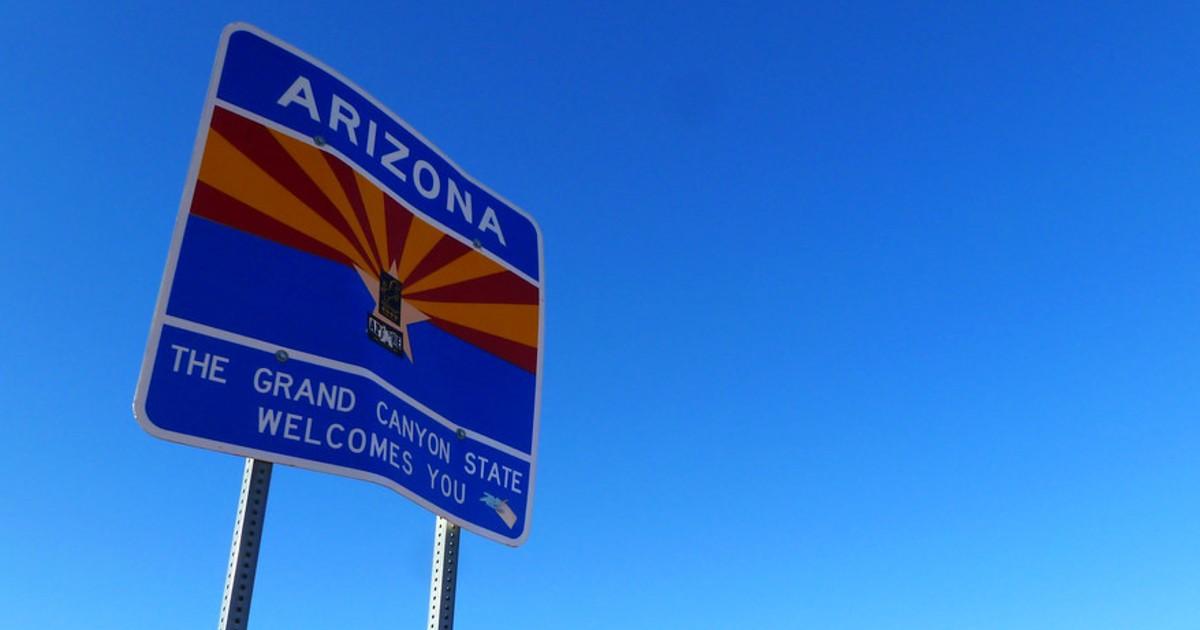 Arizona passes law to dramatically expand telehealth access thumbnail