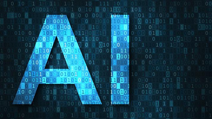 AI data-driven healthcare