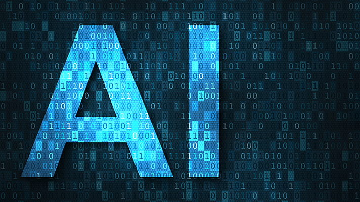 Deep trust issues remain with AI, even as it becomes more widespread in clinical settings