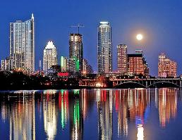 Austin Texas LoneStarMike Wikipedia