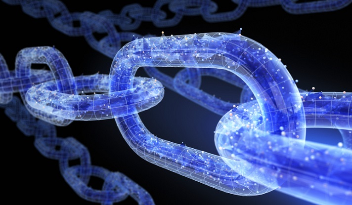 HIMSS Analytics European survey finds low awareness of 'clear' blockchain use cases in healthcare