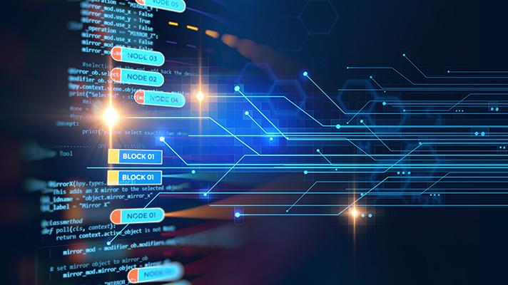 Sentara Healthcare, Old Dominion to develop real-world blockchain metrics