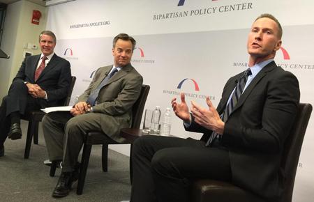 FDA must make smarter use of big data