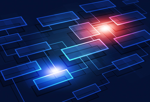 ciso security must work within workflow healthcare it news