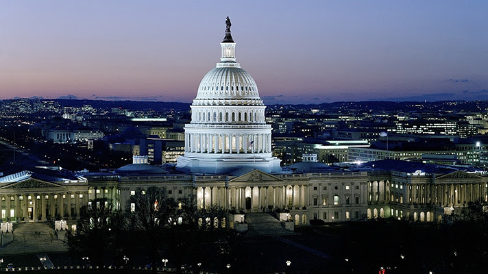 Patient matching strategy supported by Congress