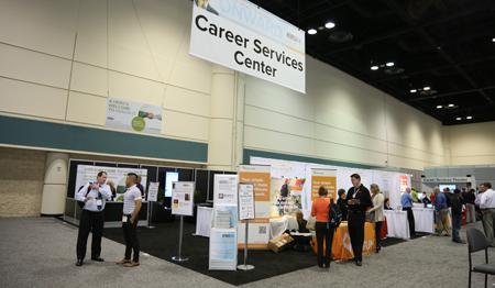 Career Services Center