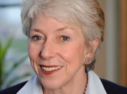 Christine Cassel