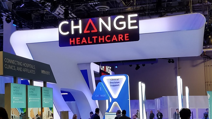 change-healthcare-rolls-out-new-ai-tech-to-help-reduce-denials