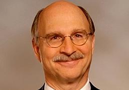 Charles Dedham, MD