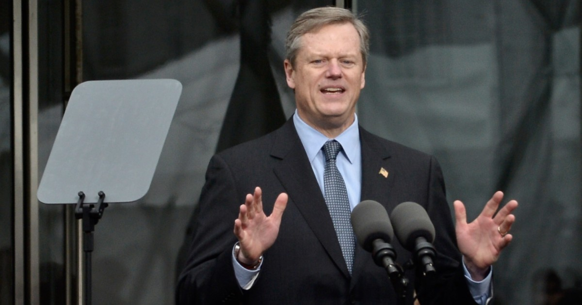 Massachusetts governor signs law safeguarding telehealth coverage thumbnail