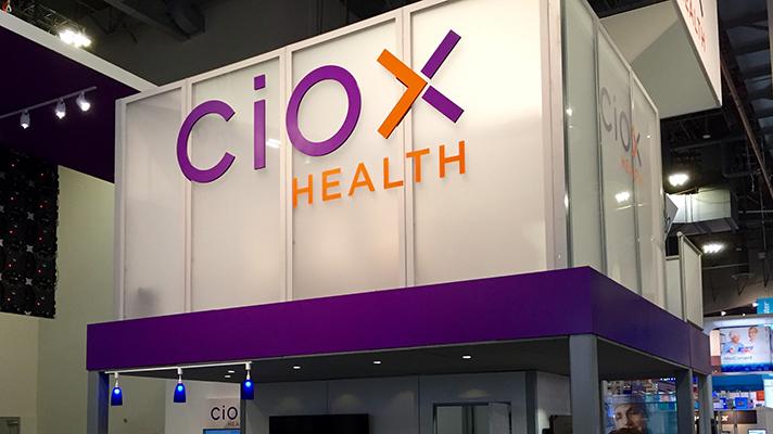 HHS asks court to dismiss Ciox lawsuit