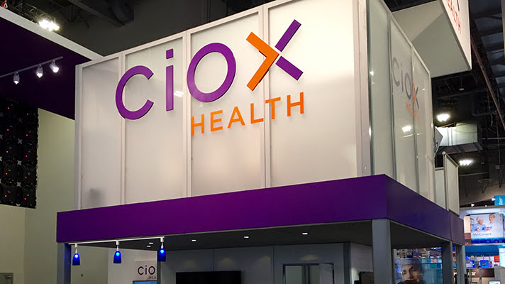 CiOX machine learning applies AI to interoperability