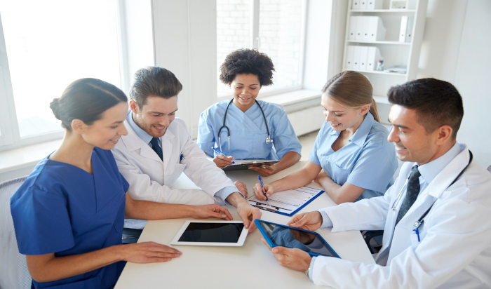 Clinical IT leaders create national network in New Zealand