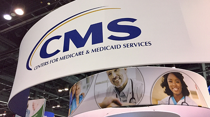 CMS proposes rule for collecting, submitting quality data
