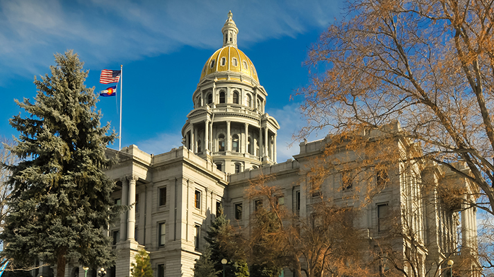 Colorado passes new 30-day notification data protection law
