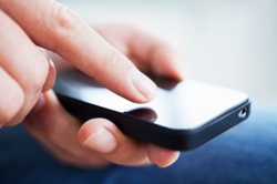 CDW offers three tips on how to avoid BYOD breaches.