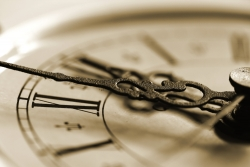 Clock is ticking to ICD-10 deadline