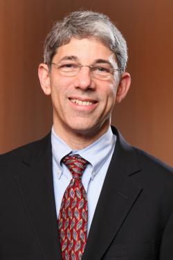 """a:2:{s:5:""""title"""";s:76:""""Bob Belfort, partner in the healthcare practice at Manatt, Phelps & Phillips"""";s:3:""""alt"""";s:0:"""""""";}"""