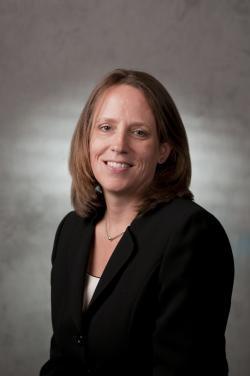 """a:2:{s:5:""""title"""";s:89:""""Kristine Martin Anderson, senior vice president in Booz Allen Hamiton's healthcare market"""";s:3:""""alt"""";s:0:"""""""";}"""