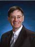 "a:2:{s:5:""title"";s:69:""Thompson Boyd, MD, physician liaison at Hahnemann University Hospital"";s:3:""alt"";s:0:"""";}"