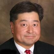 Curt Kwak