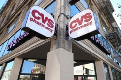 CVS expands its partnerships with hospitals, docs across the country.