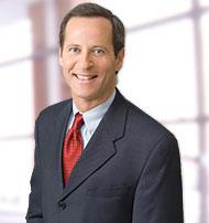 David Nash, MD, Thomas Jefferson University, Philadelphia