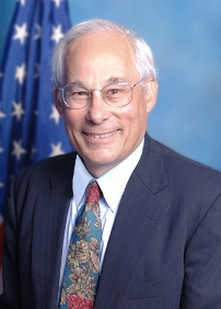 "a:2:{s:5:""title"";s:32:""CMS Administrator Donald Berwick"";s:3:""alt"";s:0:"""";}"