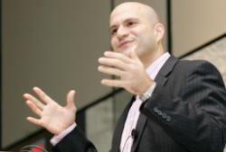 "a:2:{s:5:""title"";s:21:""Dr. Farzad Mostashari"";s:3:""alt"";s:0:"""";}"