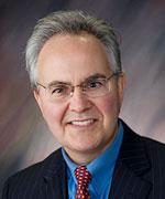 G. Daniel Martich, MD