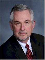 Geisinger CEO Glenn Steele Jr., MD, talks about business intelligence.