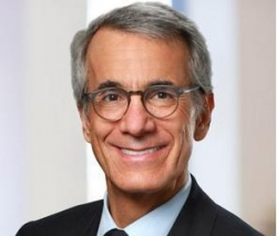 Giovanni Colella, MD, co-founder and CEO of Castlight.