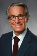 Giovanni Colella, MD, co-founder, CEO of Castlight Health