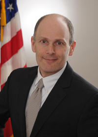 "a:2:{s:5:""title"";s:77:""Jacob Reider, MD, will become acting national coordinator at ONC in October. "";s:3:""alt"";s:0:"""";}"