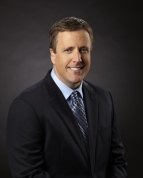 Troy Kirchenbauer, vice president and general manager of aptitude
