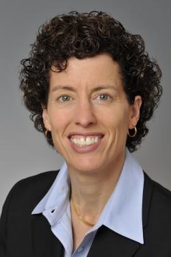 Laura Kreofsky