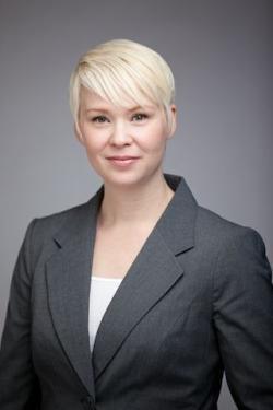 "a:2:{s:5:""title"";s:57:""Laura Madsen, healthcare practice leader, Lancet Software"";s:3:""alt"";s:0:"""";}"